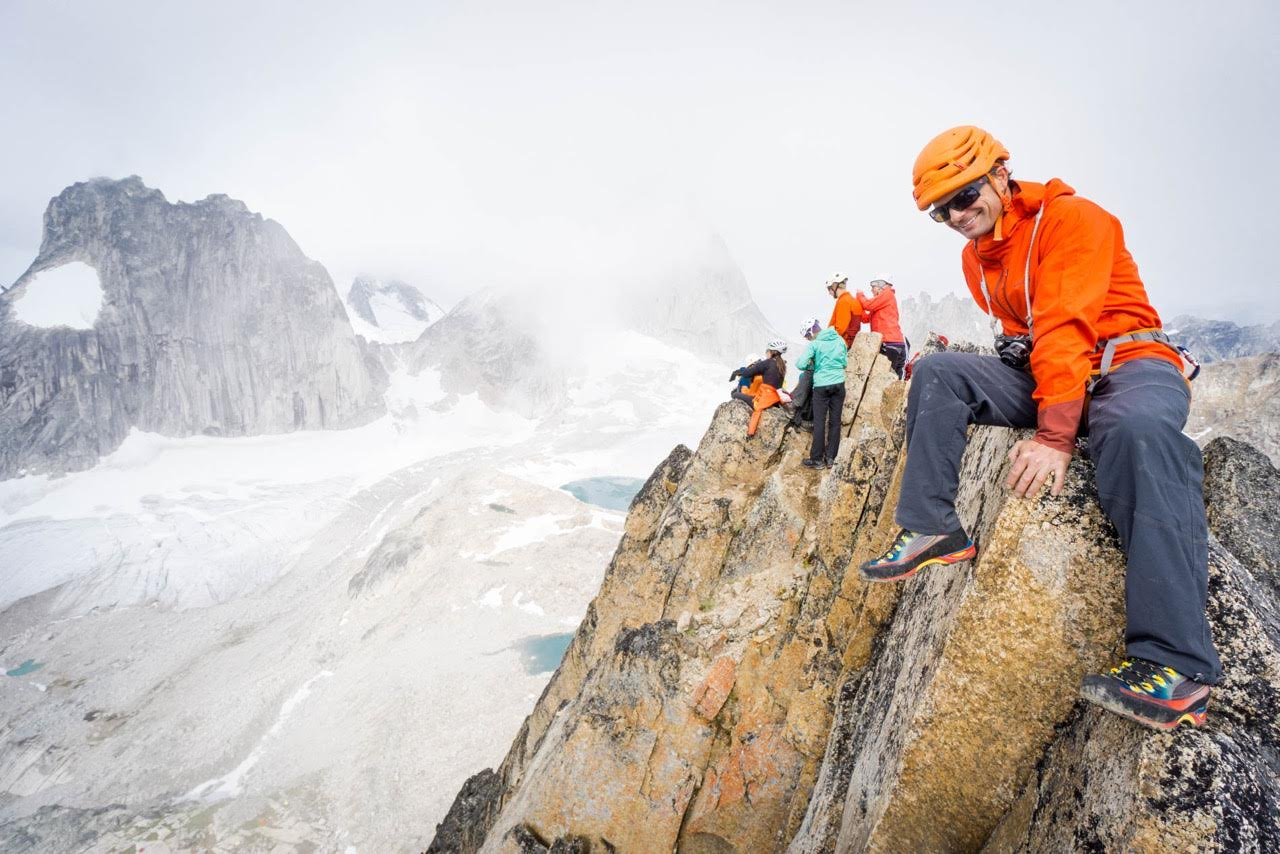the guides about us rh bearpawheliskiing com Canadian Alpines Fortnite Canadian Alpine Tundra